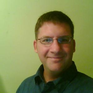 Mark Griguts