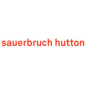 Sauerbruch Hutton Architects