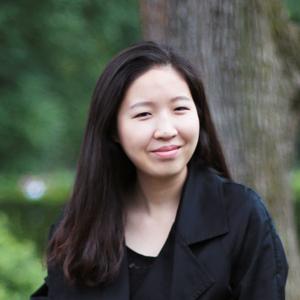 Lingwei Xiong