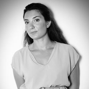 Silvia Piccione