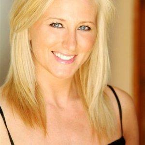 Melissa Dornfeld