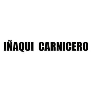 Iñaqui Carnicero Architecture Office