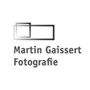 Martin Gaissert