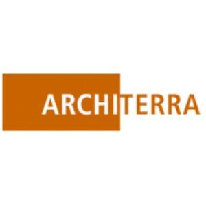 Architerra Inc