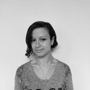 Nadia Kueny