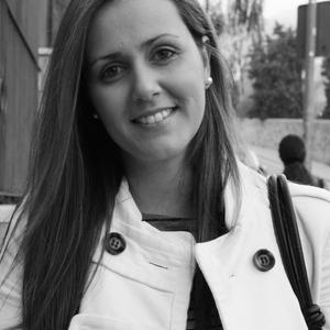 Michelle Sanchez de Leon Brajkovich