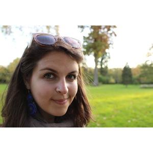 Stephanie Betesh