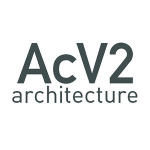 AcV2 architecture