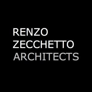 Renzo Zecchetto Architects, Inc.
