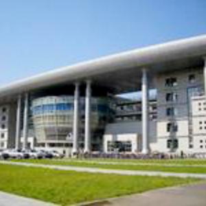 Inner Mongolia University of Technology
