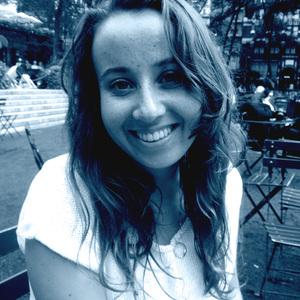 Maya Itenberg