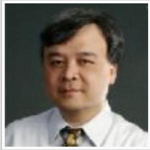 Chi-Chung Tsai