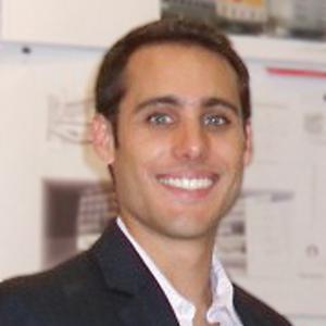 Mario Menendez