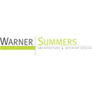Warner Summers - Architecture and Interior Design