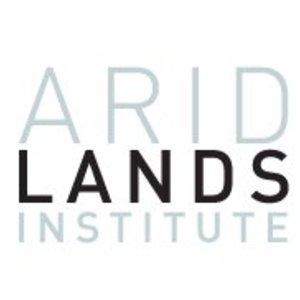 Arid Lands Institute