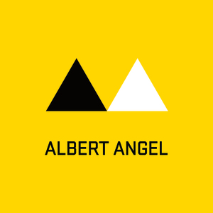 ALBERT ANGEL Architecture & Design