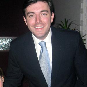 Michael Marsh, Registered Architect (NYS #036634)