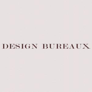 Design Bureaux, Inc