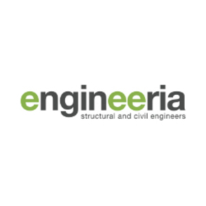 engineeria