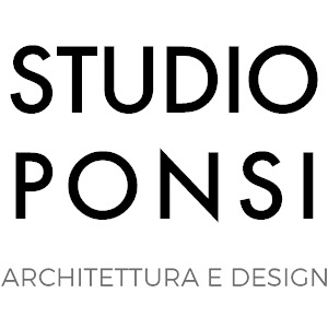 Andrea Ponsi Architetto