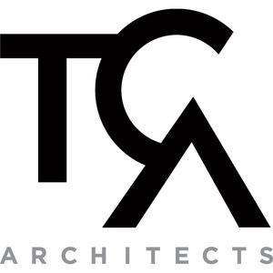 TCA Architects - CA