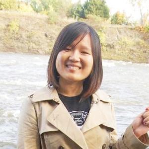 Zhao Wen