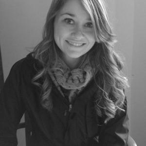 Ashley Thomas-Pate
