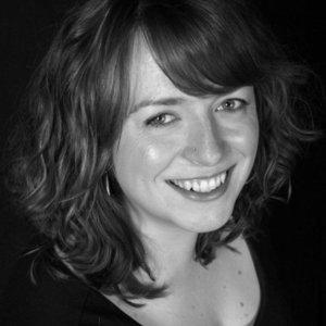 Jessica Brams-Miller