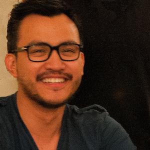 Kelvin De Chavez