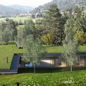 Trost&Associates Architecture