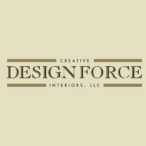 Creative Design Force Interiors, LLC