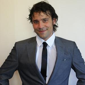 Davide Castoro
