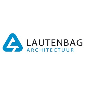 Lautenbag Architectuur