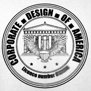 Corporate Design of America