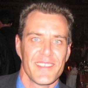 John Mocarski