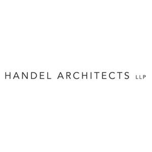 Handel Architects, LLP