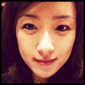 Hoyeon Kim
