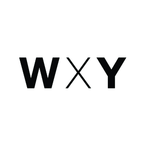 WXY Architecture + Urban Design