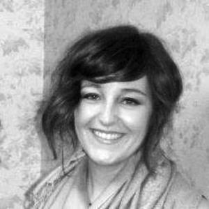 Caitlin Fedor, AIA