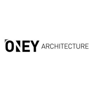 Öney Architecture