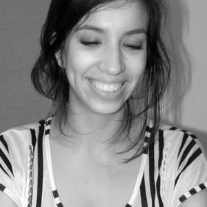 Aubrey Flores