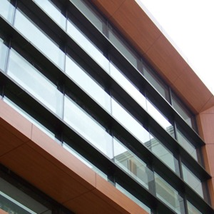Guernsey Architectural Solutions