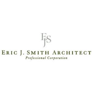 Eric J. Smith Architect