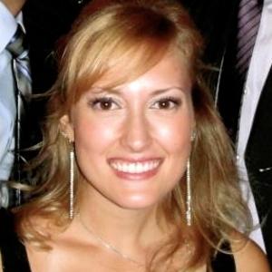 Christina Gangidino