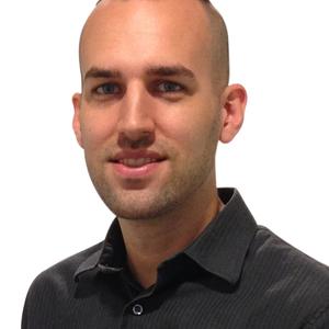 Adam Ladouceur