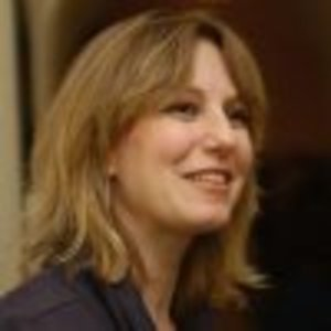 Amanda Faye Dowd