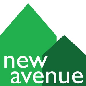 New Avenue Inc.