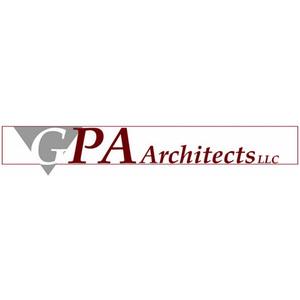 GPA Architects, LLC