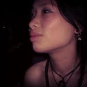 Laura Chan
