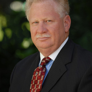 Gregory (Greg) Burke, AIA, NCARB